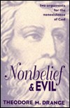 Nonbelief and Evil
