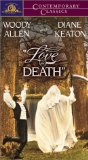Love and Death (1975