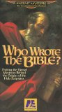 Who Wrote the Bible? (1996)