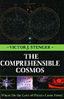 The Comprehensible Cosmos: Where Do the Laws of Physics Come From?