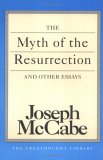 The Myth of the Resurrection