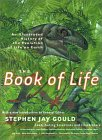 The Book of Life: An Illustrated History of the Evolution of Life on Earth, Second Edition
