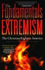 The Fundamentals of Extremism (Hardcover)