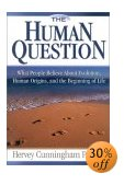 The Human Question