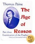 The Age of Reason: Examination of the Prophecies
