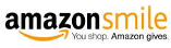 Support II via AmazonSmile